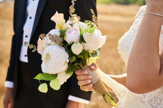 How Can Families Hurt or Help a Newlywed Couple?