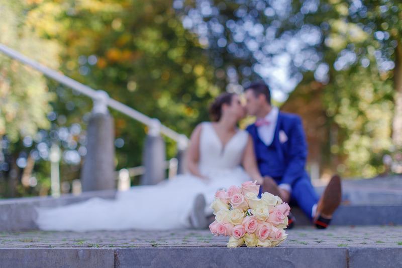 10 Marriage Myths