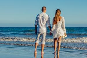 mindfulness relationships