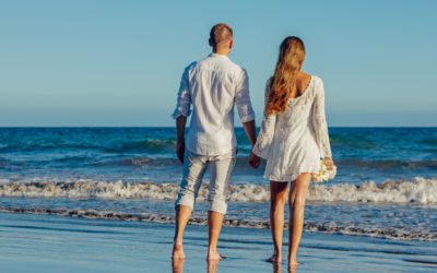 How Mindfulness Exercises Can Strengthen Your Relationship