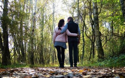 FALL BACK in LOVE!! FALL is the perfect time to upgrade your relationship.